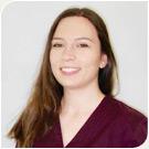 Chirurgien dentiste Paulina Sosnowska