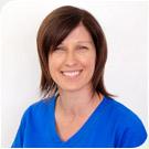 Chirurgien dentiste Stéphanie GOUIRAN